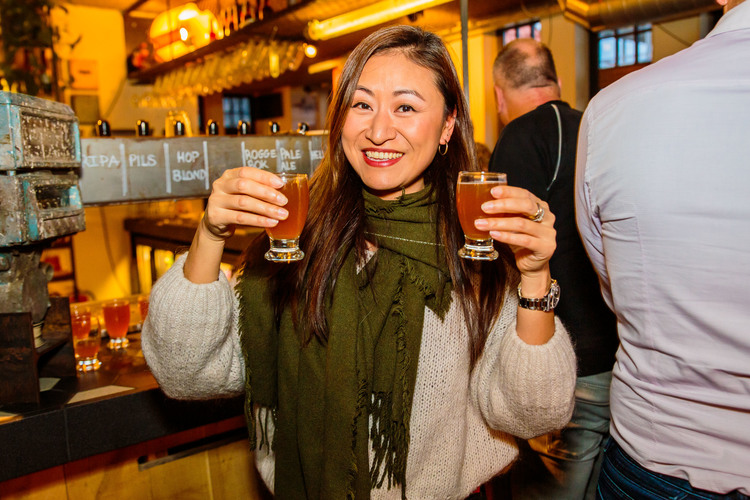 bier-tour-amsterdam